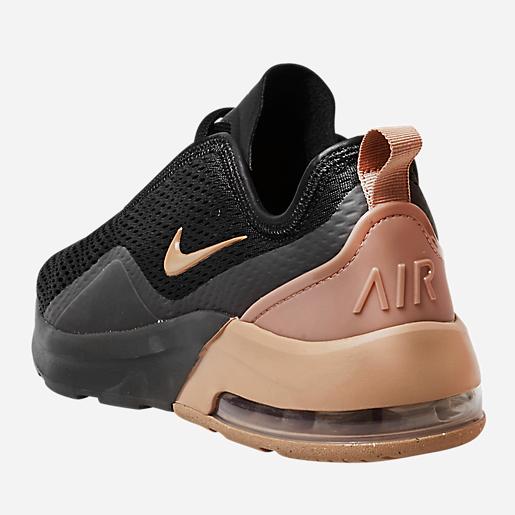 Motion Air Nike Femme Sneakers Max 2 UzVqSMpG