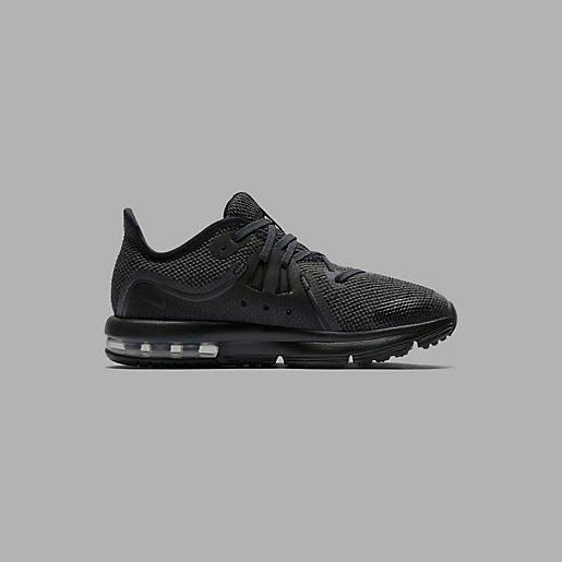 chaussure nike air max secante intersport