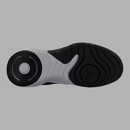 Basketball Bg Nike Jordan De Homme Dna Chaussures 3RLqcS4j5A