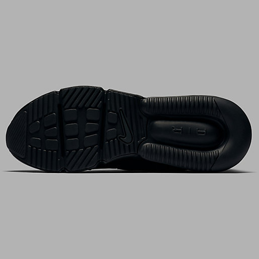 Sneakers homme Air Max 270 Futura NIKE