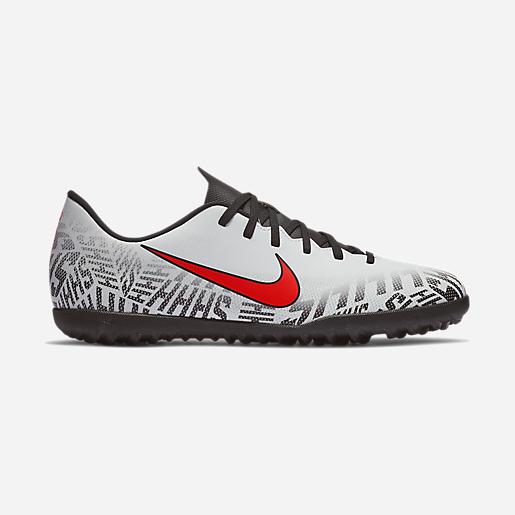 Tf Chaussures Vaporx Njr Homme 12 Club Stabilisées De Nike