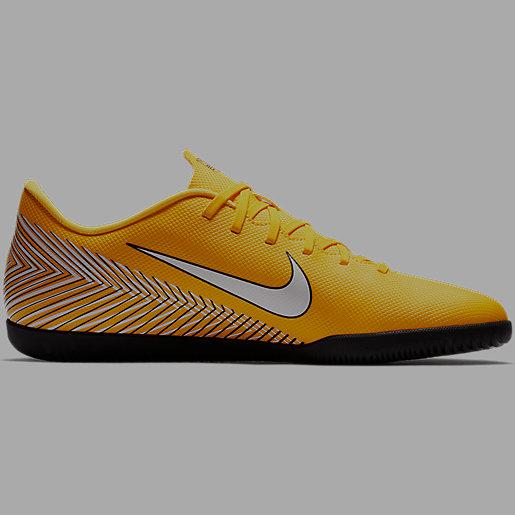 Chaussures de futsal homme Neymar VaporX 12 Club IC NIKE