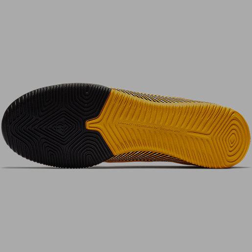 Nike Vapor Futsal Academy De Ic Neymar 12 Homme Chaussures BxEQrdCoWe