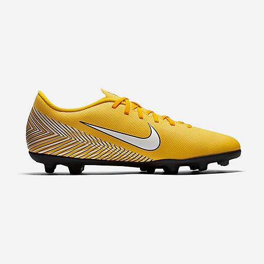 De Chaussures Football 12 Fg Adulte Nike Neymar Elite Vapor fyY7gb6