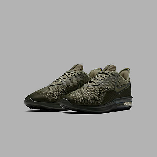 nike air max sequent 4 homme