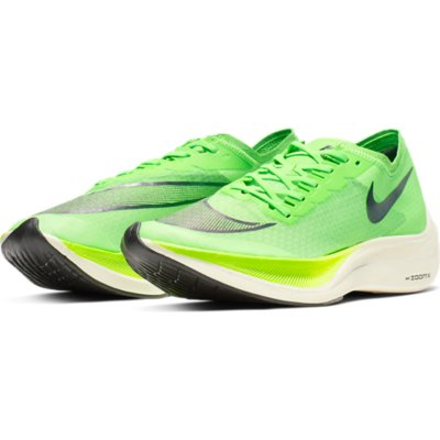 nike zoom vaporfly homme soldes online