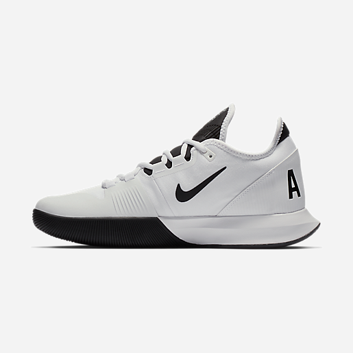 Chaussures de tennis homme Air Max Wildcard NIKE