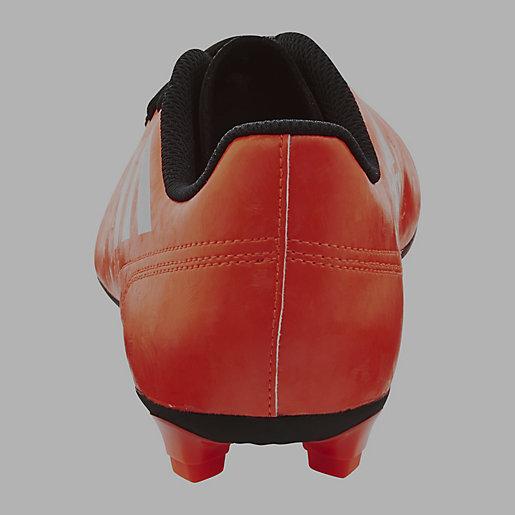 Ii Adidas Fg De Football Chaussures Homme Conquisto 7gyYbf6v