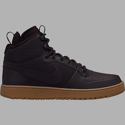 Sneakers Femme Ebernon Mid SE NIKE | INTERSPORT