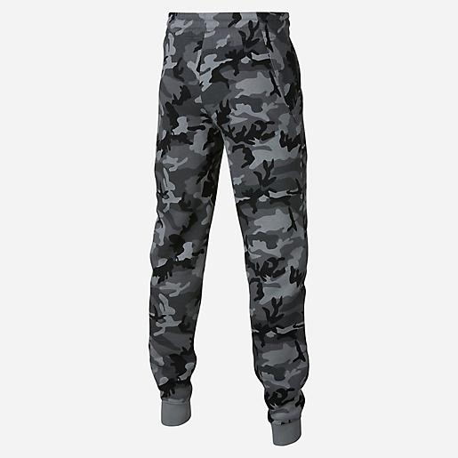 Imprimé Pantalon Sportswear Fleece Garçon Nike NnX80kwOP