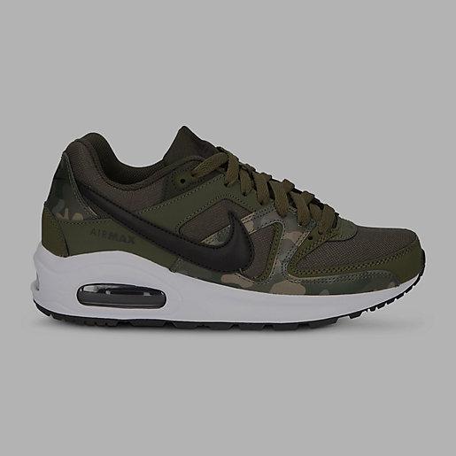 Air Max Sneakers Flex Bg Command Nike wm0OvN8n