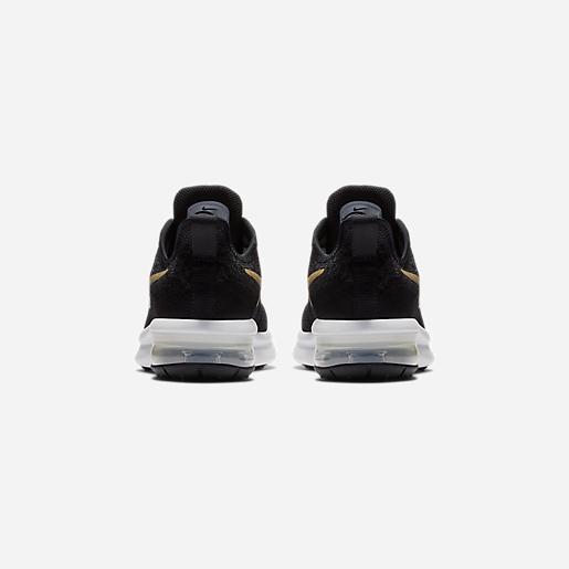 Chaussures Max Shield Nike Air Sequent 4 JuTlcFK13