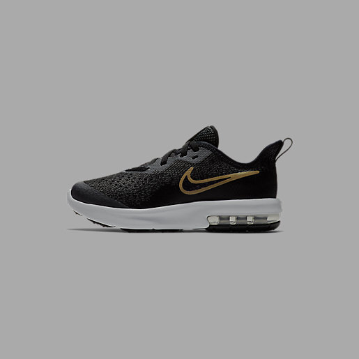 sneakers enfant air max sequent 4 sh ps nike
