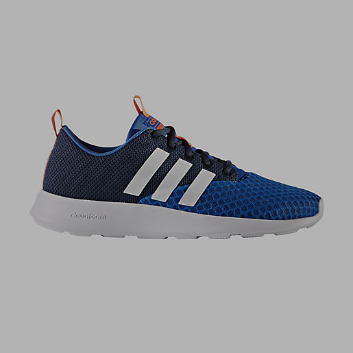 Chaussures Cloudfoam Homme Racer Swift Adidas Mode Dbe9Y2EHIW