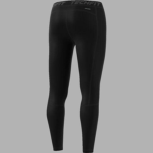 Collant Femme Tight Techfit Part Wild Long ADIDAS