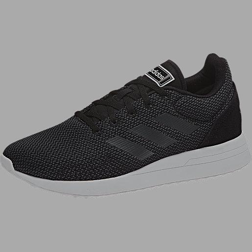 adidas chaussures femme run 70s
