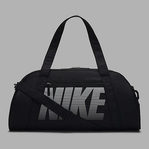 98c6c6ae4c Sac Training Gym Club Training Duffel Bag NIKE | INTERSPORT