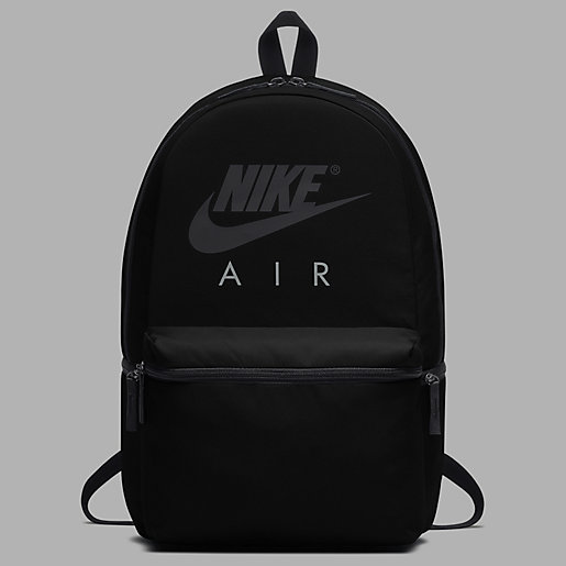 sac a dos nike homme intersport
