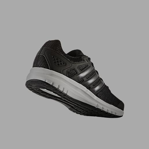 De HommesPr Chaussures Running Pour Hy BtdCxsrQh