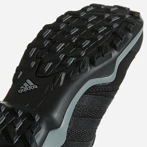 Chaussures K enfant de randonnée Terrex Ax2R ADIDAS uTlFK1Jc3