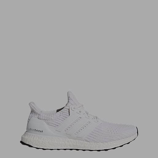 Chaussures Homme Adidas Running Ultraboost De tQdCsrh
