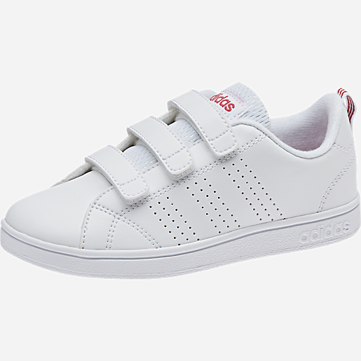 sneakers enfant adidas fille