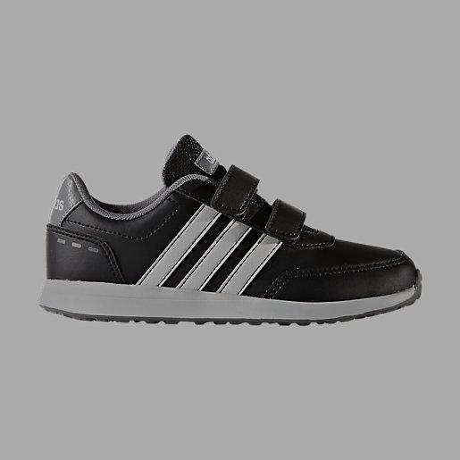 0 Chaussures Enfant 2 Adidas Switch kXOiuZPT