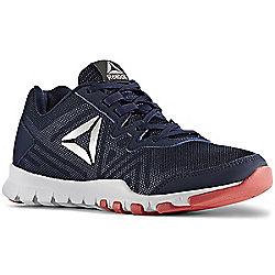 567158d0030 Training   Fitness