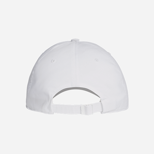 Casquette homme Classic Six Panel Lightweight ADIDAS
