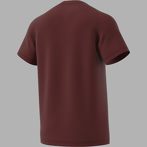 Id Tee Manches Homme Sport Adidas Courtes Shirt TFJu53clK1