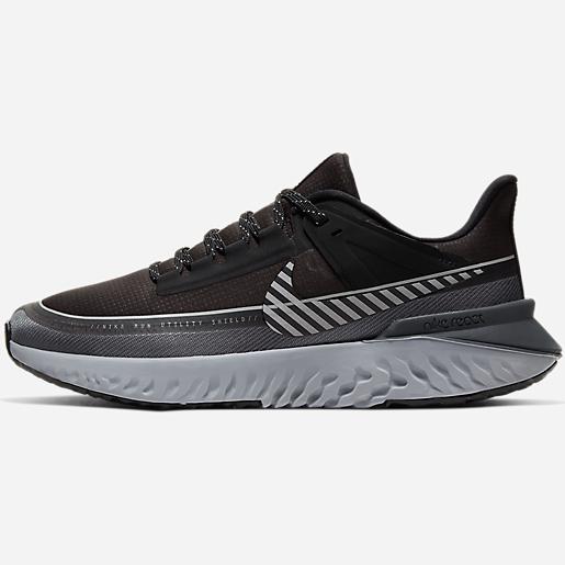 Chaussures de running femme Legend React 2 Shield NIKE