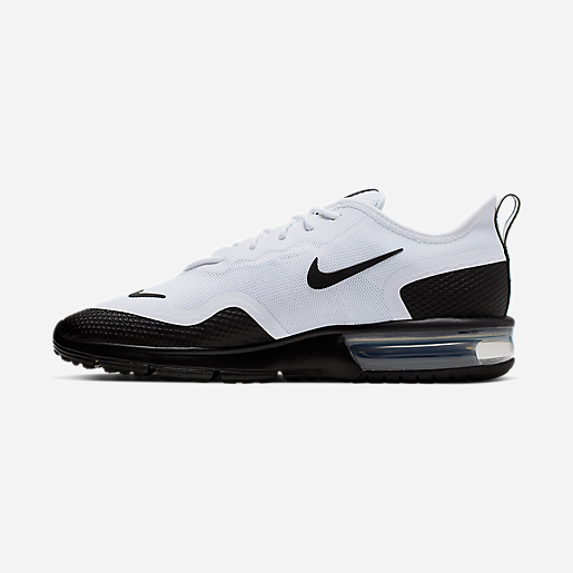 nike air max séquent