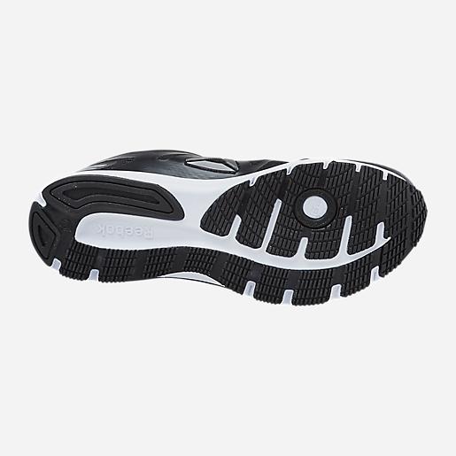 Running Runner De Ahary Reebok Chaussures Homme xCoerdB
