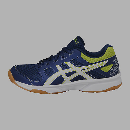 Enfant Gel Flare Asics Chaussures Indoor 6 Gs thQdrCs