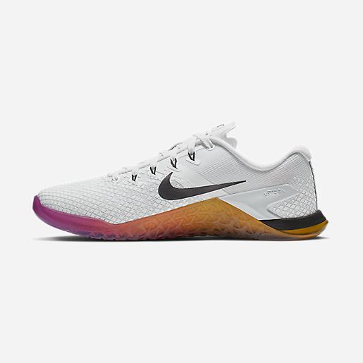 ac81904053 Chaussures De Training Femme Metcon 4 Xd NIKE | INTERSPORT