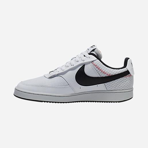 sneakers homme nike premium