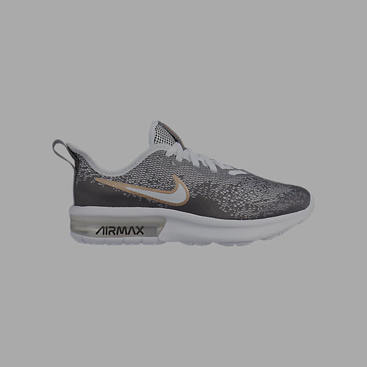 Sneakers Enfant Air Max Sequent 4 EP NIKE | INTERSPORT