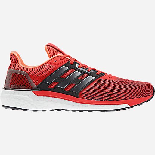 chaussure adidas running homme
