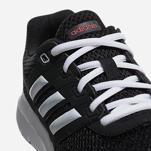 Lite De Adidas Femme Chaussures Duramo 2 0 Running vm8n0ONw