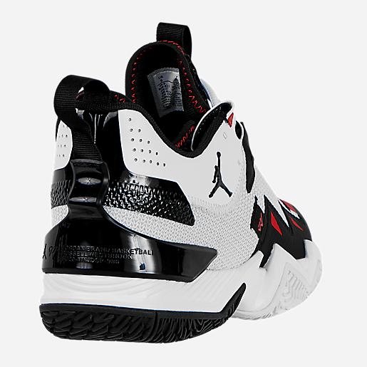 Chaussures De Basket Homme Jordan Rebel NIKE | INTERSPORT