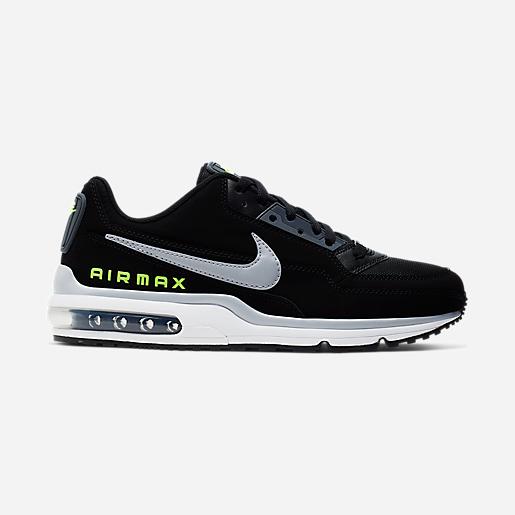 Sneakers homme Air Max Ltd 3 NIKE