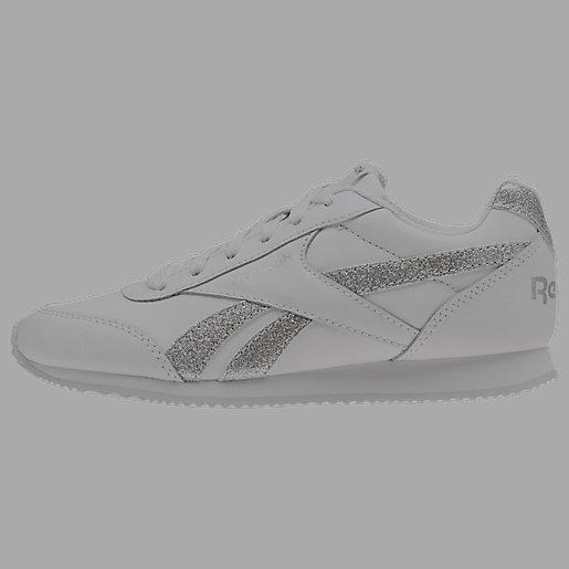 reebok 2 chaussures cn1325 0 classic jogger royal nwP0Ok