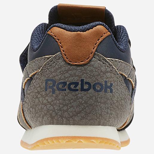 Bébé 2 Sneakers Kc Reebok Royal Cljog qzpUMSV