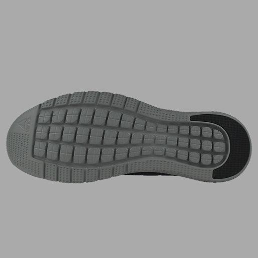 Chaussures Reebok De Pt Prime Running Runner Fc Homme rdCxoeB