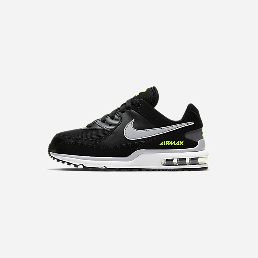 sneakers enfant air max wright gs nike