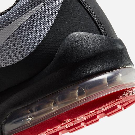 sneakers enfant air max invigor gs nike