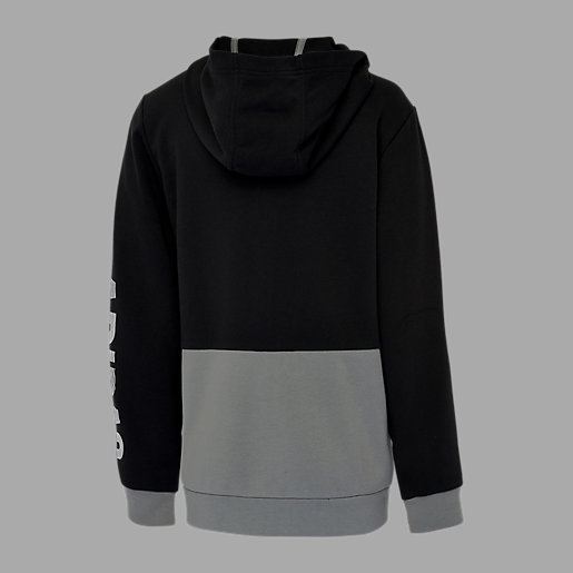 Veste zippée à capuche garçon Tasto ADIDAS