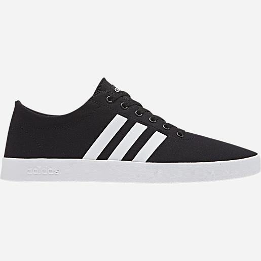 Chaussures en toile homme Easy Vulc 2.0 ADIDAS