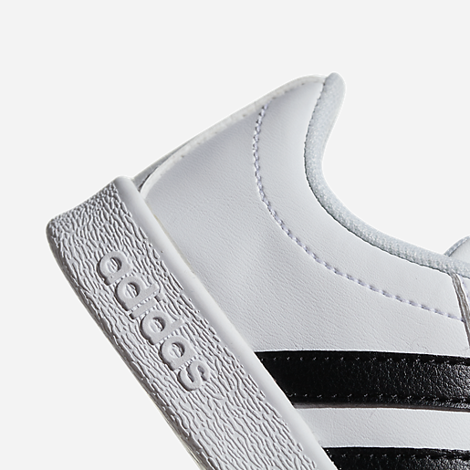 Sneakers bébé VL Court 2.0 ADIDAS
