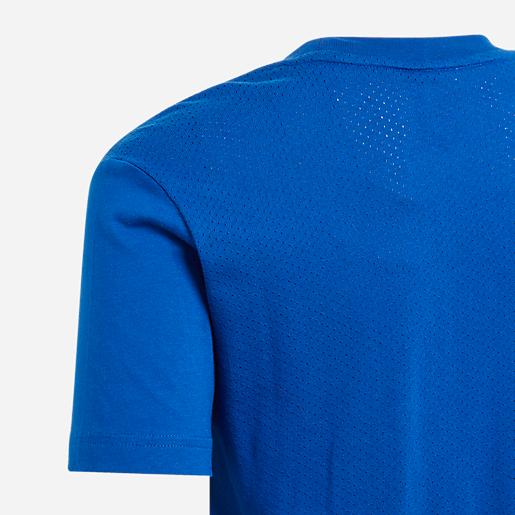Enfant Tee T Adidas Yb Shirt Courtes Manches Sid srdthQC